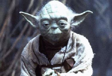 http://www.matthewbarr.co.uk/personality/images/yoda2.jpg